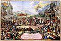 Atlas Van der Hagen-KW1049B10 036-INVICTO AUGUSTO IOANNI III REGI POLONIAE MAGNO DUCI LITHUANIAE, UKRAINAE, etc. PER INNUMEROS TRIUMPHOS, AD CORONATIONEM, DE TURCIS, TARTATRIS, COSACCIS, etc. VICTORI, ULTORI; REDUCI.jpeg