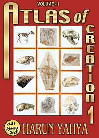 Atlas of creation cover.jpg