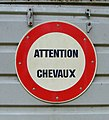 Attention chevaux 1.jpg