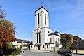 Attnang Pfarrkirche.JPG