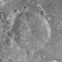 Atwood crater AS15-M-2396.jpg