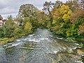 Aube River in Dienville.jpg