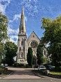 Auchingramont Church, Hamilton.jpg