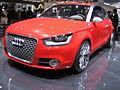 Audi Metro Project Quattro.JPG
