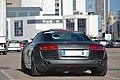 Audi R8 - Flickr - Alexandre Prévot (41).jpg