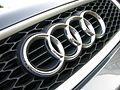Audi RS6 Avant - Flickr - The Car Spy (32).jpg