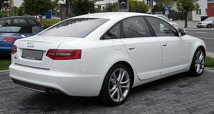 Audi S6 - Wikiwand Audi A Ke on 2005 audi a6 3.2, 2004 audi a6 3.2, 2006 audi s5, 2007 audi a6 3.2, 2006 audi allroad quattro, 2006 audi a4 2.0t, 2006 audi a4 3.0, 2006 audi a5, 2006 audi a8,