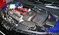 Audi TT RS Coupe engine room.jpg