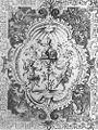 Audran, Claude III - Arabesque - c. 1704.jpg