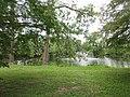 Audubon Park New Orleans St Charles Side 3 July 2020 02.jpg