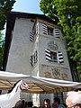 Auer Schloss.jpg