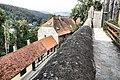Auf der Deutsche Greifenwarte Burg Guttenberg - panoramio (4).jpg