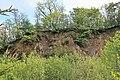 Aufschluss Steinbruch Vorhalle 2.jpg