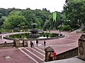 August 2020 Bethesda Terrace and Fountain 03.jpg