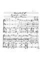 August Högn - Kompositionen; Marienlied Nr. 4 G-Dur op. 23 (Manuskript).pdf