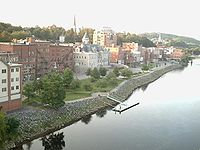 Augusta, Maine 2.jpg