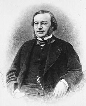 Tardieu, Ambroise (1818-1879)
