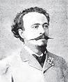 Auguste Marin.jpg