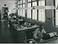 Auguste Reymond Factory administration 2 picture 1955.jpeg
