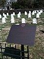 Augustinian Cemetery.jpg