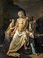 Augustins - Aristide, 1806 - Charles Brocas.jpg