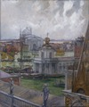 Augusto Sezanne – Venezia.tiff