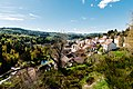 Auroux Village.jpg