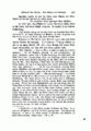 Aus Schubarts Leben und Wirken (Nägele 1888) 197.png