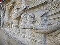 Ausschnitt des Schlacht Denkmals in Dornach.jpg