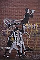 Aussie rules paste up.jpg