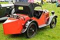 Austin 7 Boat tail (1934) - 19615181089.jpg