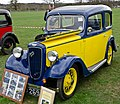 Austin 7 Ruby (1936) - 8684732846.jpg