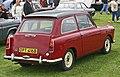 Austin A40 MkII Countryman rear.jpg