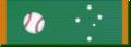 Australian Baseball Ribbon.png