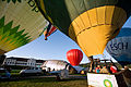 Austria - Hot Air Balloon Festival - 0076.jpg