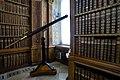Austria - Melk Abbey Telescope - 1827.jpg