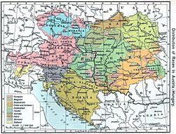 Austria hungary 1911.jpg