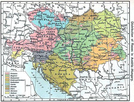 Donauschwaben Jewiki