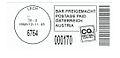 Austria stamp type PO-B2b.jpg