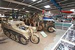 Auto & Technik MUSEUM SINSHEIM (21) (7090168183).jpg