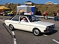 Auto Union 843241 Audi 80 GL dutch licence registration 85-JR-84 pic3.JPG