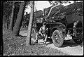 Auto in Den Helder (27333198272).jpg