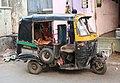 Auto rickshaw in Ahmedabad.jpg