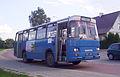 Autobus w Hajnówce.jpg