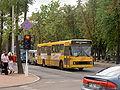 Autobusy v Šiauliai.jpg