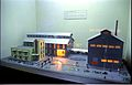 Automatic Counting Device Diorama - Electricity Gallery - BITM - Calcutta 2000 096.JPG