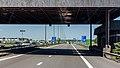 Autoroute 6 Luxemburg, Grenze zu Belgien-3733.jpg