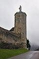 Autun (Saône-et-Loire) (35456605464).jpg