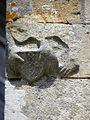 Availles-sur-Seiche (35) Église 05.JPG