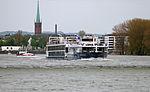 Avalon Vista (ship, 2012) 006.JPG